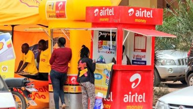 MTN Airtel systems hacked, mobile money services suspended