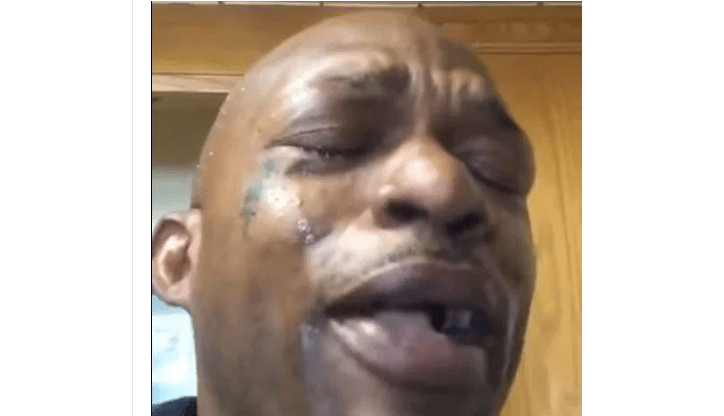 Two HIV positive women raped me at gunpoint