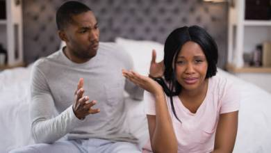 Ways of using technology to catch a cheating spouse