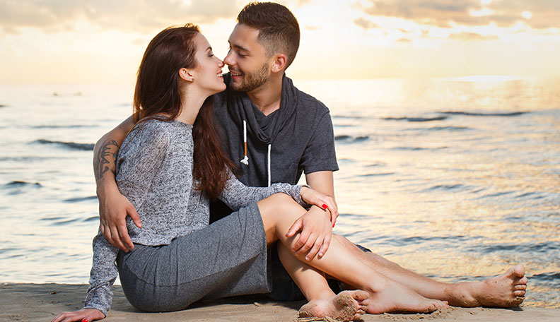 How to Make a Girl Fall in Love with You: 18 Steps to Win Her Heart