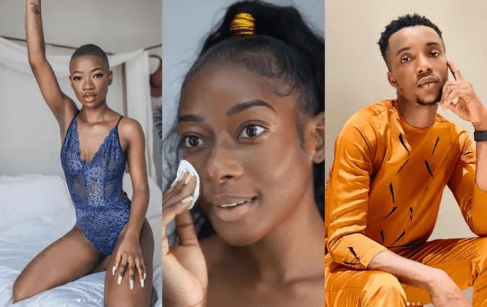 10 Nigerian Fashion & Beauty Influencers You Should Be Following in 2021