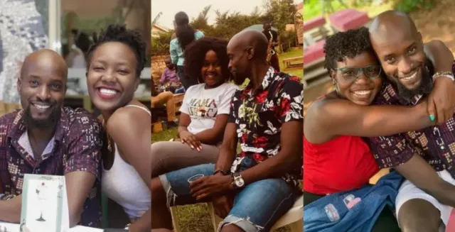 Here is how three woman discovered they are dating the same guy on Twitter