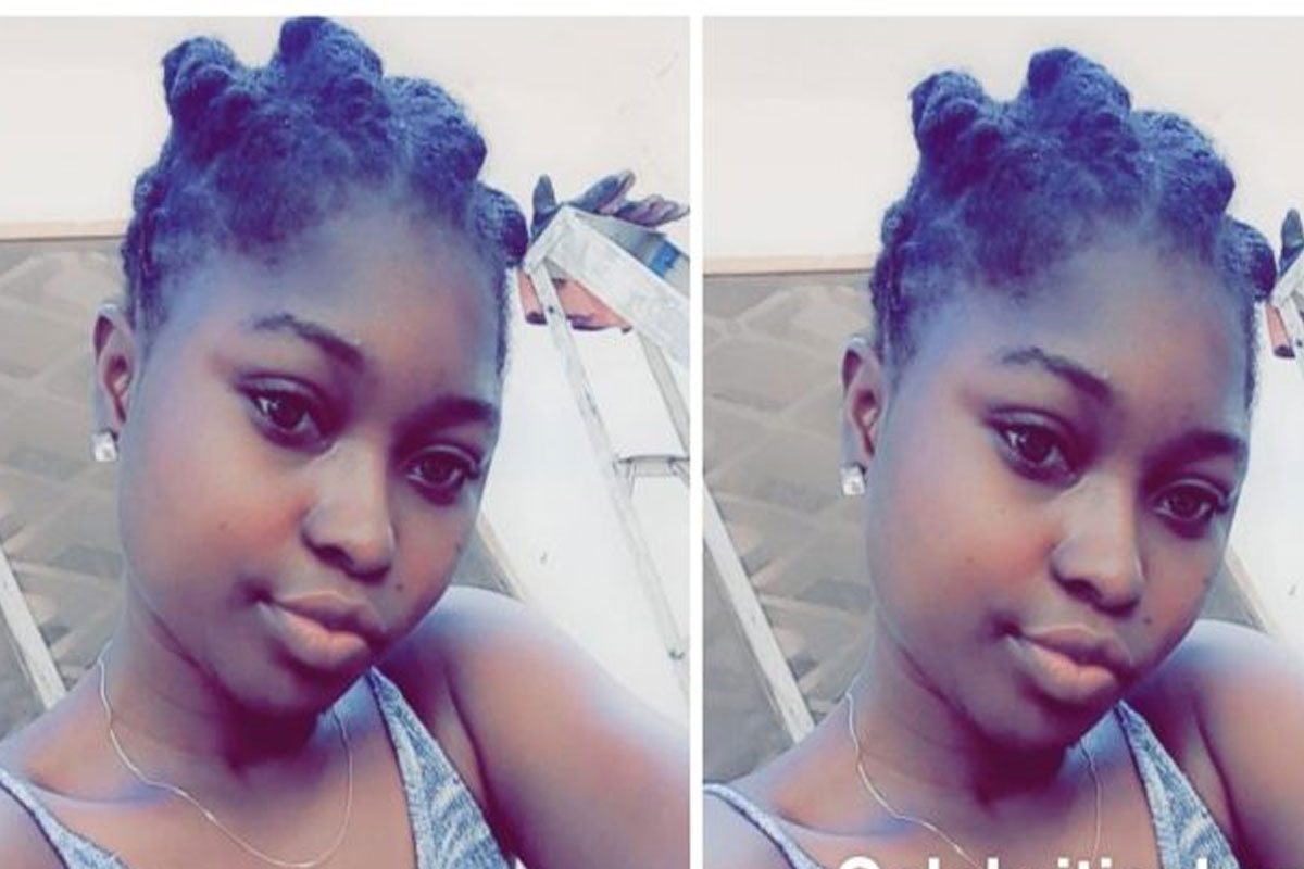 Headlines 'Coming Home From A Failed Marriage Is Better Than Coming Home In Coffin' – Lady Cautions Ladies Over Abusive Marriage