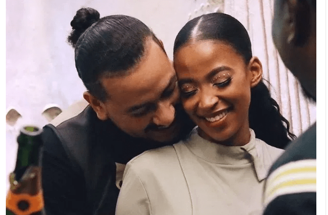 AKA 'S wife plunges to death from 10th floor of Pepper Club hotel in Cape Town