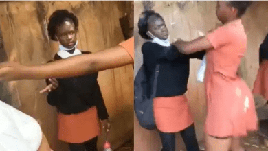 Girl (15) Commits Suicide After Getting Bullied At School In Viral Video