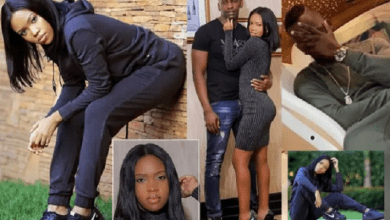 How Stingy Men Satisfy Women Without Giving Them Money