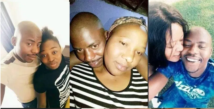 Man in hot waters for chopping Over 20 Married Women In Town