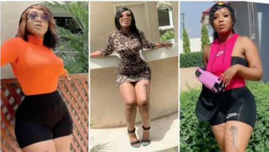 I'm a virgin – Bella of Date Rush boldly speaks in latest video