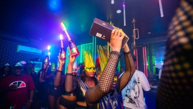 Simple techniques to attract a girl who does not like you back, Unveiling Asaba's 2 Billion Naira Ultra-Premium Night Club, 1stempireasaba
