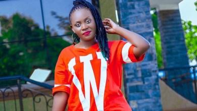 """""""I Last Used Condoms Three Years Back""""- Proud Cassava Chewer Doreen Nasasira Brags"""