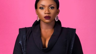 In relationships, it is either I'm being loved and not reciprocating or vice versa - Waje