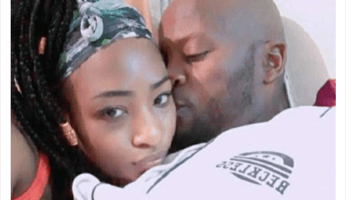 Man commits suicide after discovering that second wife was cheating