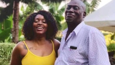 """""""I Want My Daughter to Leave Swangz Avenue and I Manage Her Myself""""- Winnie Nwagi's Father"""