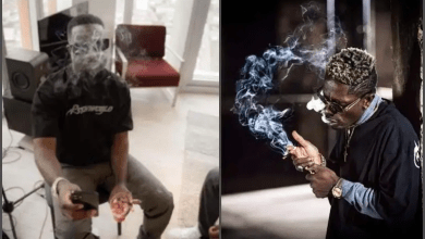 Take Shatta Wale Out, I'm The Most Insulted Artiste in Ghana – Sarkodie Says