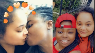 Ghanaian Lesbian in the U.K Breaks Up with her Partner 2 Months to their Wedding Due to Abuse