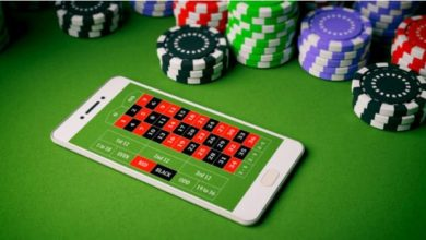 Are on-line casinos lawful in NY? The New York state constitution, a meaning that suitably fits gambling enterprise video games.