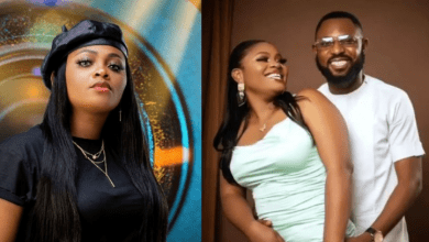 I found out my husband was cheating and bringing women to the house after I got into a trance - BBNaija's Tega