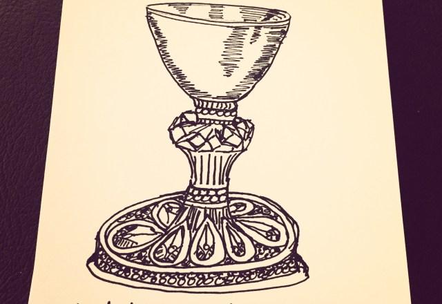 196 Fantasy Cup