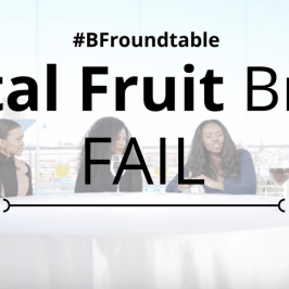 brutal fruit brand fail
