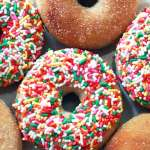 10 tips for quitting sugar