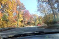 Beautiful CLinton CT Scenery