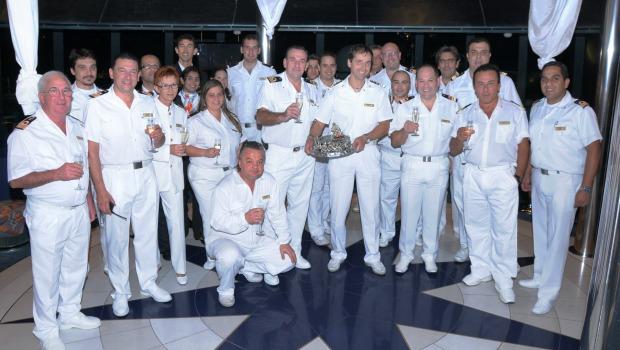 Trabalho-em-navio-de-cruzeiro-2