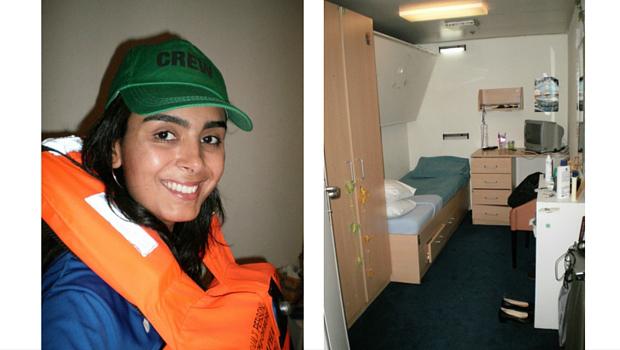 Trabalho-em-navio-de-cruzeiro-6