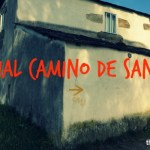 O que o Caminho de Santiago significa pra mim