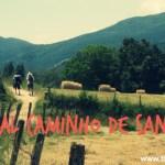 10 Coisas que ninguém te diz sobre o Caminho de Santiago