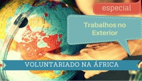 voluntariado-na-africa-1