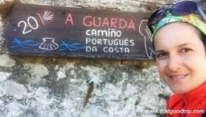 Caminho-portugues-etapas