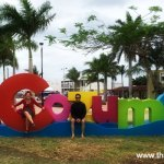 Mergulho em Cozumel (México)