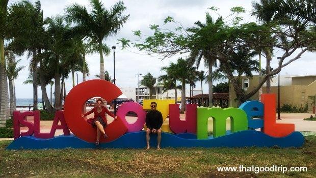 riviera-maya-ilha-cozumel
