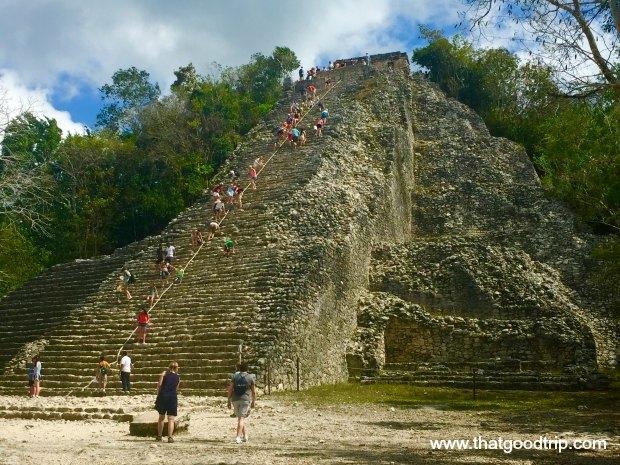riviera-maya-onde-fica
