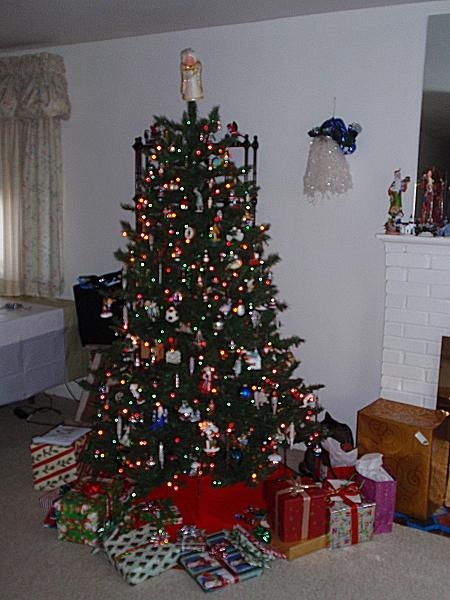 christmasday