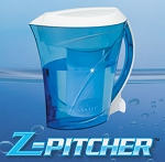 home-pitcher.jpg