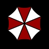 umbrella-corporation-10333.jpg