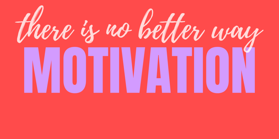 postiive motivation quotes