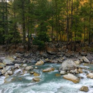 places near kasol to see in 2021