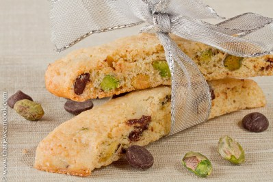 That Shiksa Can Bake – Triscotti