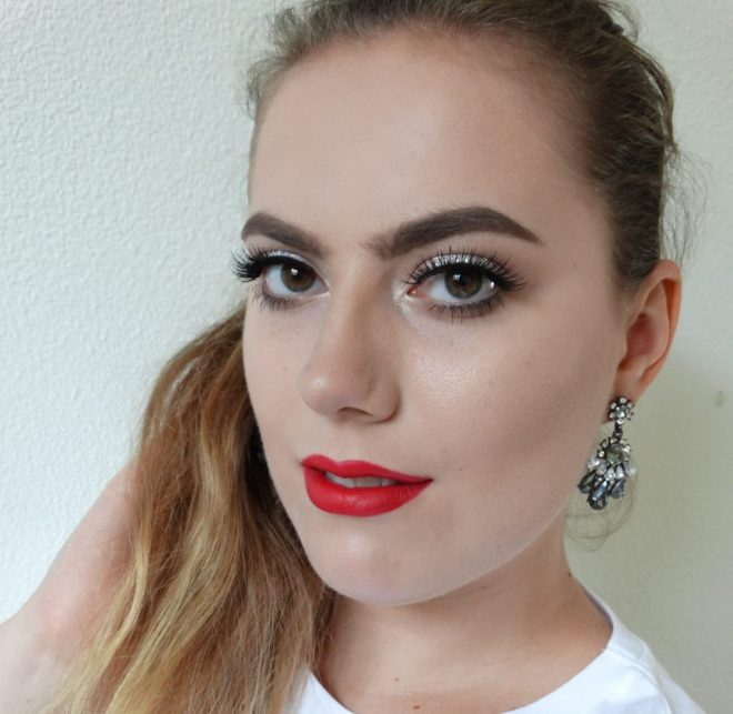 5 struggles van make-up liefhebbers