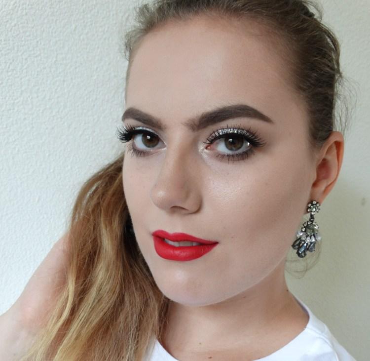 5 struggles van make-up liefhebbers