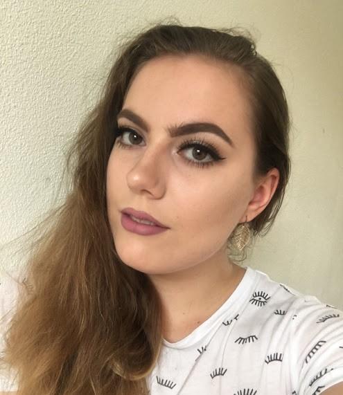 lippen groter laten lijken