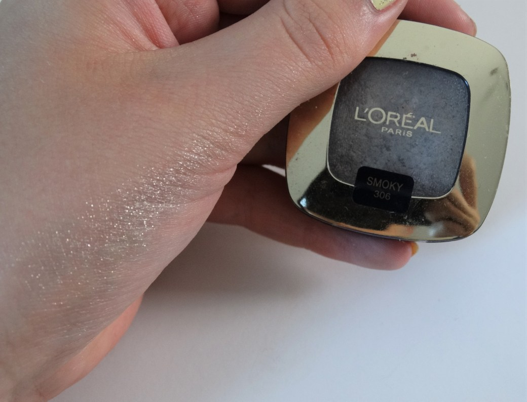 things I regret buying L'Oréal