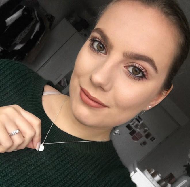 review fenty beauty PRO FILT'R foundation