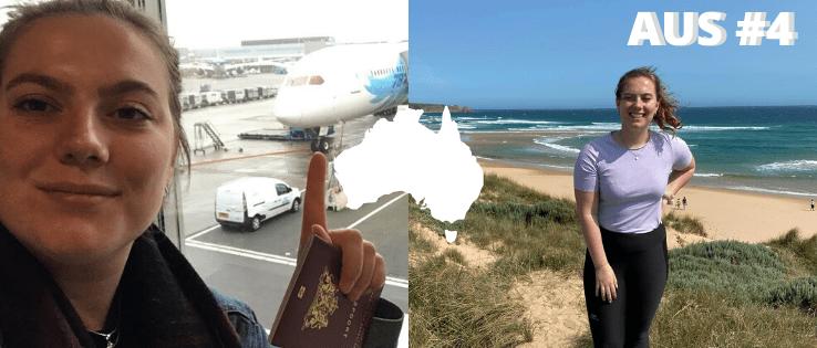 Stage in Australië: wat je vooraf moet weten!
