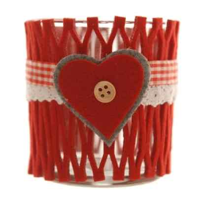 felt-heart-candle-holder-with-votive