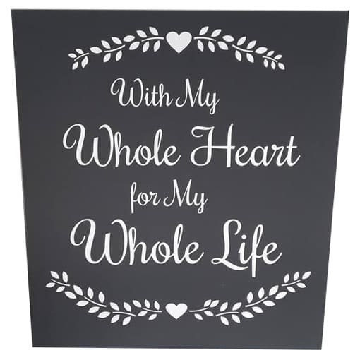 whole-heart-whole-life-sign