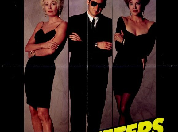 1990-the-grifters-poster2