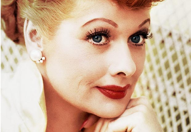 lucille-ball-photo-653h